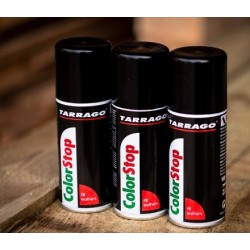 TARRAGO Color Stop 100ml zapobiega odbarwieniom