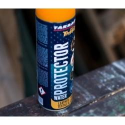 TARRAGO OCHRONA OBUWIA spray Water Protector 250ml