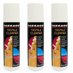TARRAGO preparat do czyszczenia tekstyliów Textil Cleaner 75ml