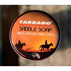 TARRAGO Mydło do skór -czyści, konserwuje