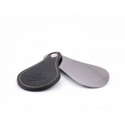 SAPHIR MDOR Podróżna łyżka do butów