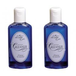 Universal cleaner 125ml - Płyn do czyszczenia skór
