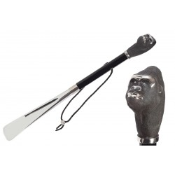Łyżka do obuwia Pasotti Gorilla, cs K43