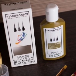 TARRAGO Sneakers Paint Collector Colors 125ml