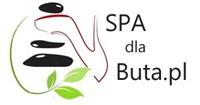 Spa dla Buta - luksusowe akcesoria do pielęgancji obuwia